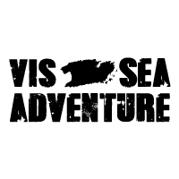 vis_sea_adventure_adventure_tours_split