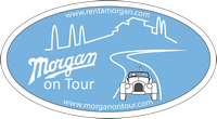 MorganonTour_adventure_tours_split
